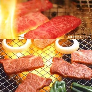 最高級 米沢牛 カルビ200g・モモ200g×1セット(計400g)焼肉用・タレ付 個体識別番号証明書有 黒毛和種・A5|tokyobishoku|05