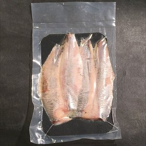 オランダ王室御用達とろニシン スモーク Premium CROWN MAATJES × 5パック(計750g)  ※沖縄除く全国配送|tokyobishoku|06