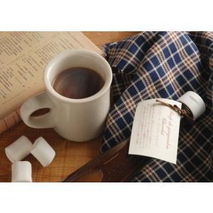 銀座のジンジャー 秋冬限定 選べる1本 Gift Box チョコレート ジンジャーシロップ 10箱|tokyobishoku