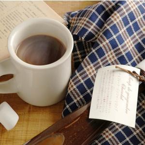銀座のジンジャー 秋冬限定 選べる1本 Gift Box チョコレート ジンジャーシロップ 10箱|tokyobishoku|03