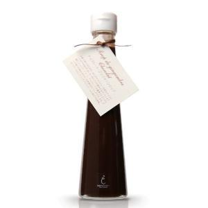 銀座のジンジャー 秋冬限定 選べる1本 Gift Box チョコレート ジンジャーシロップ 10箱|tokyobishoku|04