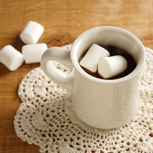 銀座のジンジャー 秋冬限定 選べる1本 Gift Box チョコレート ジンジャーシロップ 10箱|tokyobishoku|06