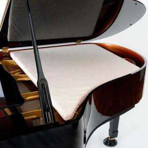 湿度調整パネル 湿度ピタット グランドピアノ用 Sタイプ ★東京防音/直販品【大型配送】|tokyobouon
