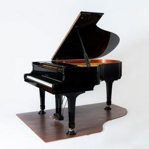 断熱パネル グランドピアノ用/全面用 ★東京防音/直販品 【大型配送】|tokyobouon