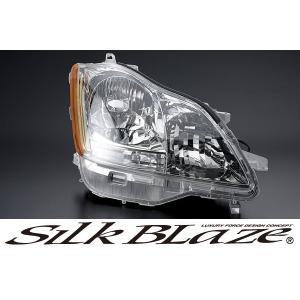 SilkBlaze シルクブレイズ【18系クラウン】アイラインフィルム tokyocar