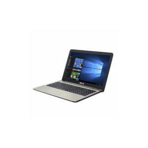 新品 ASUS ノートパソコン 15.6型 VivoBook D541NA-GO673TS Offi...