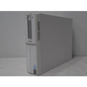 欠品あり特価展示品 FRONTIER FRDS131/Q Cel420 1.6G/160G/|tokyodenki