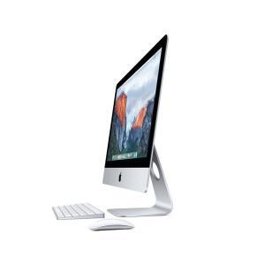 APPLE iMac Retina 4Kディスプレイモデル MK452J/A [3100] tokyodenki