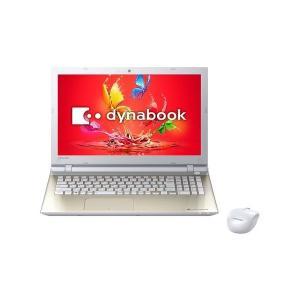 東芝 dynabook T45/UGY PT45UGY-SWA 正規版Office搭載|tokyodenki