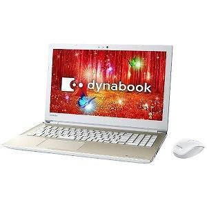 *東芝 dynabook T65 T65/CG PT65CGP-RJB 正規版Office搭載|tokyodenki