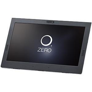 NEC LAVIE Hybrid ZERO HZ100/DAS PC-HZ100DAS [ムーンシルバー]Officeなし|tokyodenki