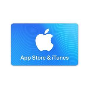 新品 iTunes Card 1500円 (発送のみ可能)