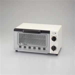 新品 HerbRelax 量販モデル YSK-T90A1 オーブントースター|tokyodenki