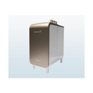 ハウステック■シャワー用軟水器 アクアソフト AQ-S401■新品未開封|tokyodenki