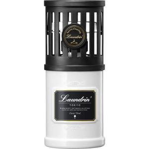 ネイチャーラボ Laundrin ランドリン 部屋用フレグランス クラシックフローラル 220ml|tokyodogs