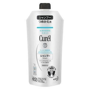 健やかな頭皮のために必須の成分「セラミド」を守りながら、皮脂や汚れをスッキリ落とします。 乾燥、フケ...