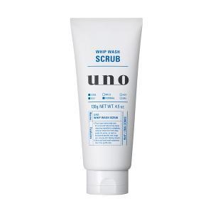 UNO ウーノ ホイップウォッシュ(スクラブ) ...の商品画像