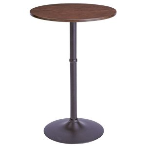 ハイテーブル KNT-J1062|tokyofanicya