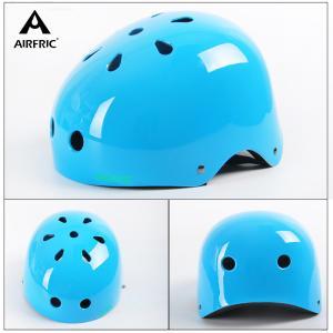 子供用 ヘルメット 自転車 キッズ 幼児 サイクル スケボー キックボード KHM01|tokyofashion-bag|11