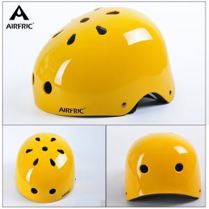 子供用 ヘルメット 自転車 キッズ 幼児 サイクル スケボー キックボード KHM01|tokyofashion-bag|12