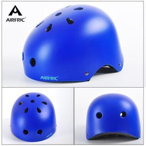 子供用 ヘルメット 自転車 キッズ 幼児 サイクル スケボー キックボード KHM01|tokyofashion-bag|07
