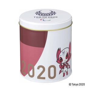 (東京2020公式ライセンス商品) 東京2020パラリンピックマスコット ゴーフレット8枚入 オリン...