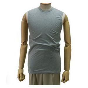 DOLCE&GABBANA ドルチェアンドガッバーナ(ドルガバ) ノースリーブTシャツ メンズ tokyoimport