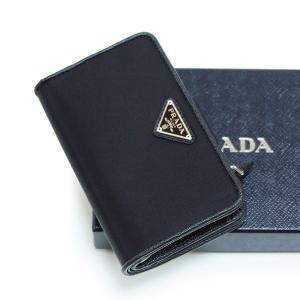 79686d053a4d プラダ 財布 二つ折り ナイロンの商品一覧 通販 - Yahoo!ショッピング