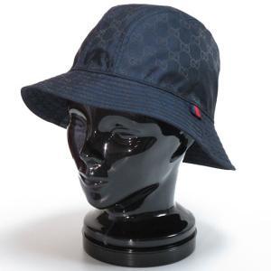 GUCCI グッチ ハット 帽子|tokyoimport