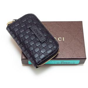1ea63c6761ee グッチ メンズ小銭入れ、コインケースの商品一覧|ファッション 通販 ...