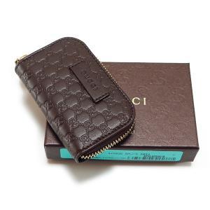 45d44ae6b00d グッチ メンズ小銭入れ、コインケースの商品一覧|ファッション 通販 ...