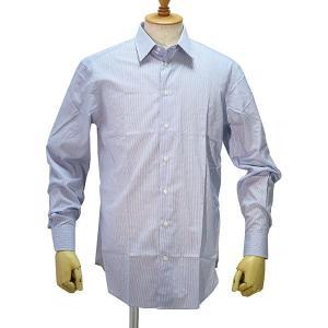 アルマーニ シャツ ブランド ARMANI COLLEZIONI ワイシャツ