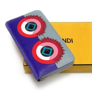 6eeabbb753b4 フェンディ モンスター 財布 スタッズの商品一覧 通販 - Yahoo!ショッピング