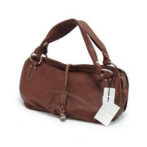 03190077ce7e セリーヌ レディースバッグの商品一覧|ファッション 通販 - Yahoo ...