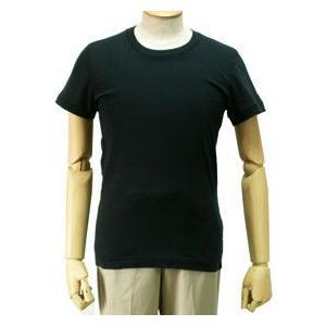 DOLCE&GABBANA ドルチェアンドガッバーナ(ドルガバ) Tシャツ メンズ tokyoimport