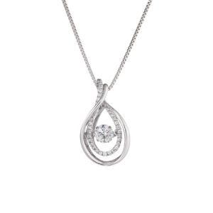 プレゼント クロスフォーニューヨーク D-Drops NYP-559|tokyoline2015