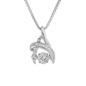 プレゼント クロスフォーニューヨーク Flora NYP-610|tokyoline2015
