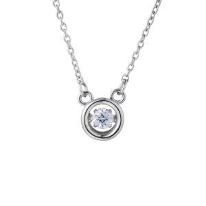 プレゼント クロスフォーニューヨーク Diana NYP-615|tokyoline2015