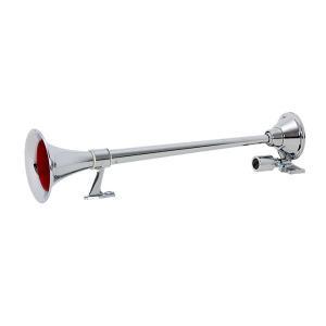 丸ビッグホーン 640mmSN-102B|tokyomach7