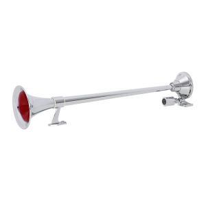 丸ビッグホーン 740mmSN-102C|tokyomach7