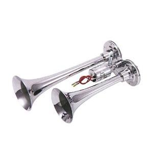 ヤンキーホーン300クロームメッキ|tokyomach7