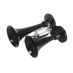 ヤンキーホーン200ブラック|tokyomach7