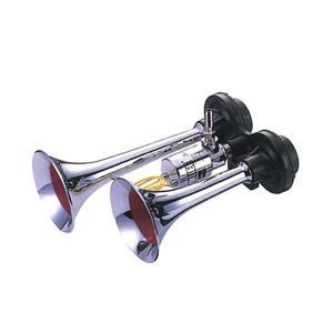 ミニヤンキーホーン YM-9012v|tokyomach7