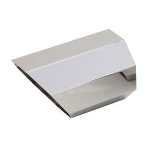 バスマーカー用車高灯 八角筒 150mm|tokyomach7