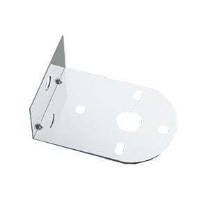 マーカーランプ取付ステーステン1.2mm厚 No.15|tokyomach7