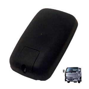 サイドミラーいすゞエルフワイド車 90年|tokyomach7