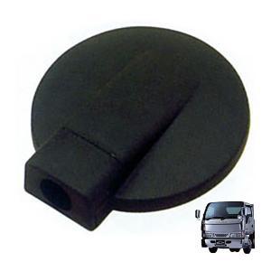 アンダーミラーいすゞエルフ 90年|tokyomach7
