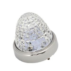 激光 JB LEDクリスタルハイパワーマーカーホワイト|tokyomach7