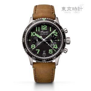 3815TI/HM/3ZU タイプXXI 3815 世界250本限定 BREGUET 高級時計 tokyotokei