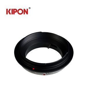 KIPON FD-GFX  Canon(キヤノン)FD-FUJIFILM GFX 50S 富士フイルム マウントアダプター tokyotradingshop